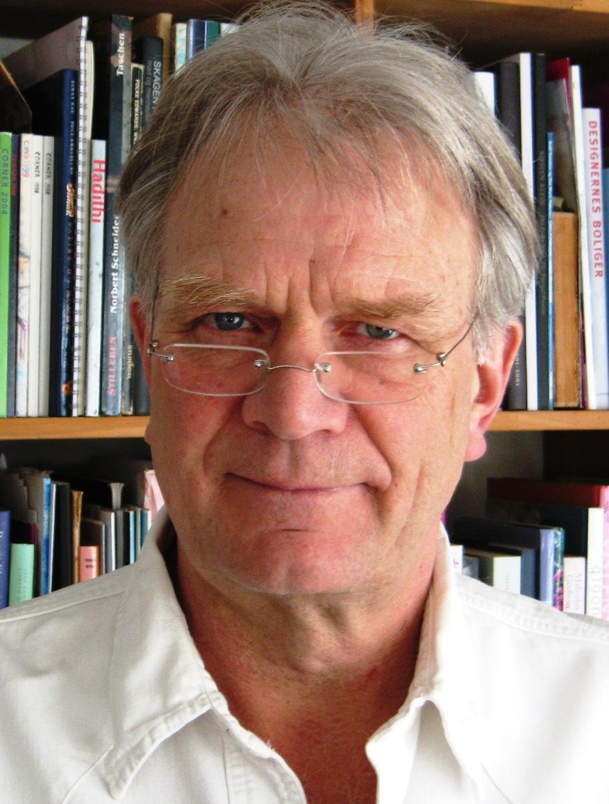 Jens Duelund